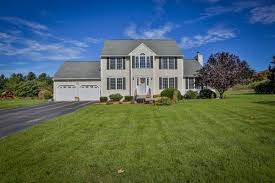 auburn nh real estate for sale homes condos land and