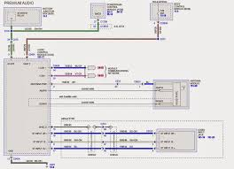 edge subwoofer wiring diagram diagram wiring diagrams for diy