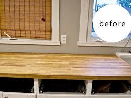 Diy Kitchen Countertop Ideas Kitchen Diy Kitchen Countertops And 24 Popular Diy Kitchen