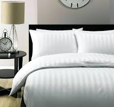 Duvet Store Quilted Duvet Covers Canada Quilted Duvet Cover Au Quilted Duvet