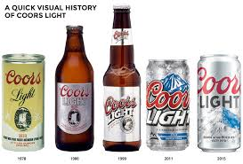 what was the first light beer top what kind of beer is coors light f94 in stylish image collection
