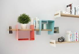 small furniture fascinating furniture for small spaces nyc in inspiration interior
