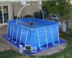 above ground lap pool decofurnish picture of incredible small above ground lap pool design idea