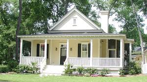 southern living house plans banning court moser design southern living house plans