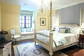 Area Rug For Bedroom Bedroom Area Rug Area Rugs For Bedrooms Area Rugs Bedroom On