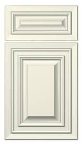 88 best new doors images on pinterest custom cabinetry stains
