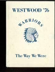 junior high yearbooks westwood junior high school warriors yearbook dallas tx