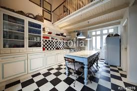 arredo liberty nuova cucina in vecchio stile arredo stile liberty antico