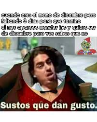 A La Verga Meme - vamonos a la verga wey meme by alejr11 memedroid