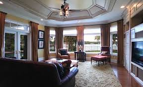 traditional colonial house plans southern colonial house design pictures designing idea