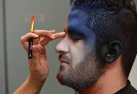 Makeup Schools In Utah Makeup Artist Utah Page 6 Makeup Aquatechnics Biz