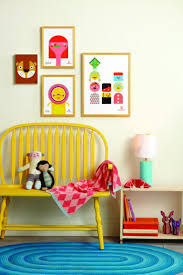 Childrens Desk Accessories by Best 25 Contemporary Kids Furniture Ideas On Pinterest