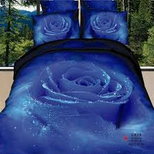 Girls Queen Size Bedding Sets by Full Size Bed Comfirtor Blue Sets Fir Teen Girls Blue Rose