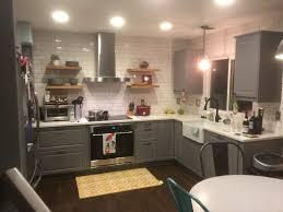 kitchen and bath ideas colorado springs kitchen and bath ideas colorado springs room image and wallper 2017