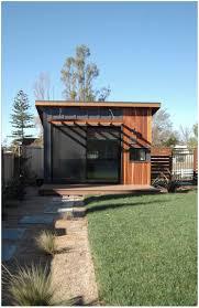 backyards outstanding backyard office sheds 126 inspirations