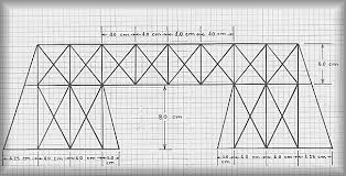 Free Wood Project Design Software by Balsa Wood Bridges By Ceres Software Corporation Facebook