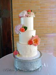 Wedding Flowers Ri Fresh Flowers Fruit U0026 Wedding Cakes Custom Wedding Cakes