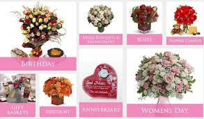flowers coupon code save 15 with flowers coupon code http couponscops