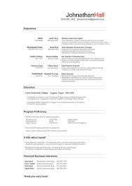 Creative Job Resume by 205 Best C V S Resume Jobs Etc Images On Pinterest Resume