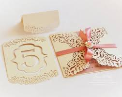 Laser Cut Table Numbers Laser Cut Numbers Etsy