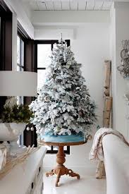 Shabby Chic Christmas Tree by 205 Best Shabby Chic Christmas Images On Pinterest Christmas