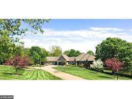 Rambler Home N8102 110th Street Spring Valley Wi 54767 Mls 4857117 Edina
