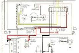 1970 camaro headlight wiring diagram 1970 camaro alternator