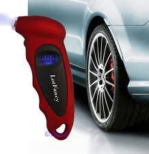 Best Tire Pressure Gauge For Motorcycle Motorcycle Tire Gauge Ebay