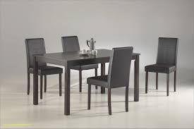 chaise conforama cuisine chaises de salle manger conforama amazing agrable chaise conforama