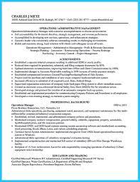 Petroleum Engineering Resume Impressive Professional Administrative Coordinator Resume