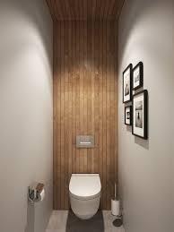 bathroom ideas for small areas best 25 small bathroom designs ideas only on small decor