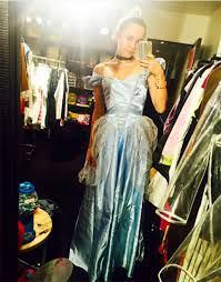 Halloween Costume Cinderella Miley Cyrus U0027 Cinderella Costume Disney Princess
