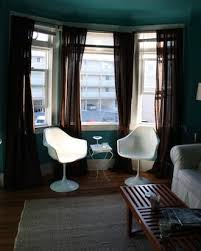 Turquoise And Brown Curtains Turquoise And Brown Living Room Curtains Ppjhspaj Decorating Clear