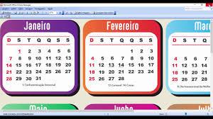 Calendario 2018 Feriados Portugal Base De Calendários 2018 Para Baixar Grátis