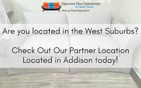 Upholstery Places Near Me Furniture Upholstery Chicago Il Furniture Upholstery Store Near