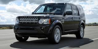 land rover jaguar bbc autos land rover lr4 rediscovered