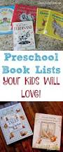 thanksgiving books preschool 595 best images about books books books on pinterest homeschool