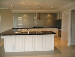 refacing thermofoil kitchen cabinets mississauga thermofoil