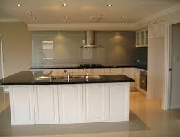 kitchen glorious kitchen cabinet doors in pine glamorous kitchen