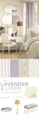 Best  Lavender Bedrooms Ideas Only On Pinterest Lavender - Color palette bedroom