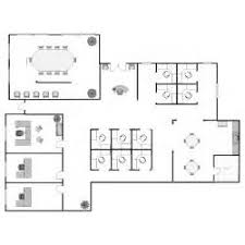 Warehouse Floor Plan Template Ordinary Warehouse Floor Plan Template 6 70753db3 45f5 40f5 83c4