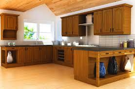 Kitchen Designer App by 100 Apps For Kitchen Design Fresh Kitchen Design Tool Nz