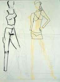 design art fashion music dance travel