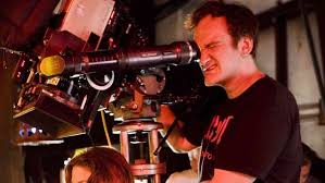jungle film quentin tarantino quentin tarantino is developing a film about the manson family