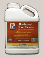 hardwood floor cleaner z floor sport flooring