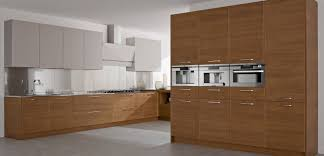 Kitchen L Shaped Island by Brown Modern Wooden Island Plastic Drawer Slides Modern Timber