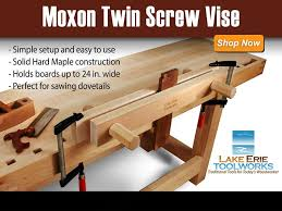 workbench leg vise moxon wagon vise leg vice