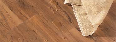 laminate flooring wood laminated floors twin cities mn