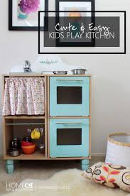 1494 best diy furniture fix ups images on pinterest painted