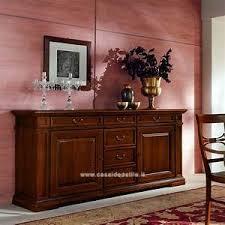 mobili per sala da pranzo camere da pranzo classiche 100 images clicca per visualizzare